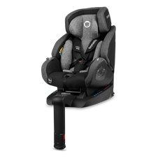 Automobilinė saugos kėdutė Lionelo Lukas 0-18kg i-Size