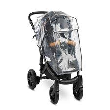 Universali apsauga nuo lietaus Caretero sportiniam vežimėliui