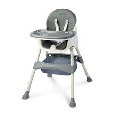 Maitinimo kėdutė Caretero Bilas 2in1