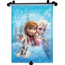 Apsauga nuo saulės – roletas PTP Frozen 110