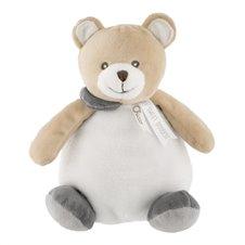 Pliušinis žaislas Chicco meškiukas 104550