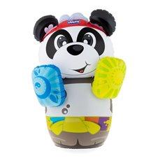 Panda Chicco BOXING COACH 137428