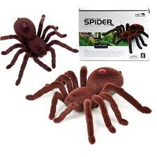 Nuotoliniu būdu valdomas voras KX