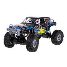 KX Samochód RC WLtoys 104310 4WD