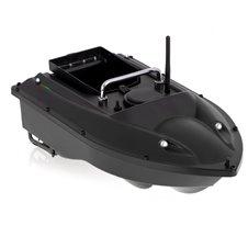 Jauko valtis žvejybai KX 2 krepšiai