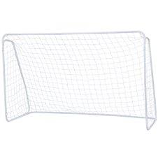 Futbolo vartai JOK 300 x 205 x 120cm SP0665
