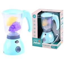 Vaikiškas virtuvinis blenderis JOK AGD PTP03538