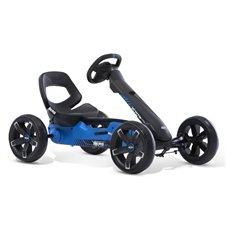 Minamas gokartas BERG Reppy Roadster 2,5-6 m. 40kg