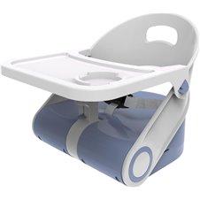 Vaikiška kėdutė TM 511 Mėlyna