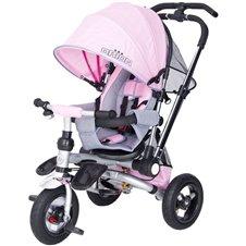 Triratis dviratis TM Orion Premium Pink