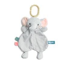 Minkštas žaislas SILLO MiniZoo Elephant