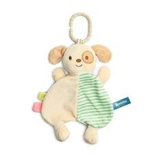 Minkštas žaislas SILLO MiniZoo Dog