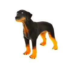 Guminio šuns figūrėlė JOK Doggy PTP01469