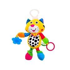 Pakabinamas žaislas JOK su garsais PTP01545
