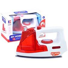Vaikiškas lygintuvas JOK My Home AGD PTP02489