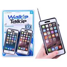Radijo telefonas JOK Walkie Talkie PTP02534
