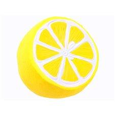 Putų citrina JOK Antistress Lemon PTP02613