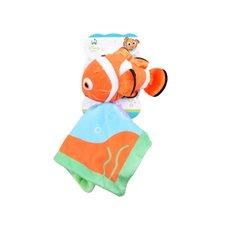 Disney przytulanka pocieszyciel Dory Nemo PTP03021