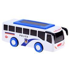 Policijos automobilis JOK PTP03257