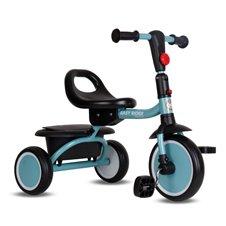 Triratukas SAULĖS VAIKAS Easy Rider Blue