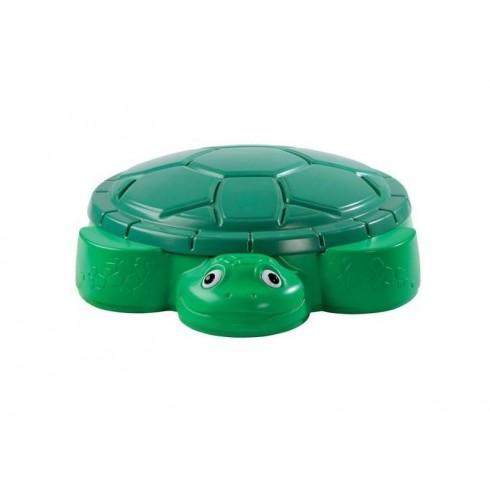 Smėlio dėžė Little Tikes Vėžliukas 631566