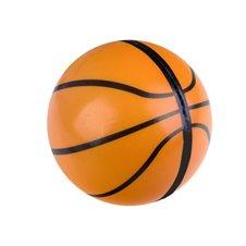 Minkštas kamuolys JK Tenis Baseball Basketball PTP02104