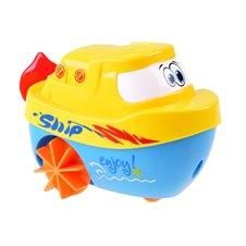 Vandens žaislas JK Enjoy Ship PTP03096