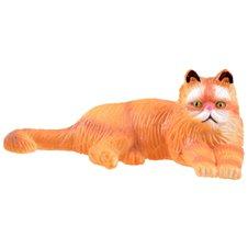 Kačiukų figūrėlė JK Cats PTP03385