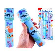 Kaleidoskopas JK Animals PTP04002 Blue