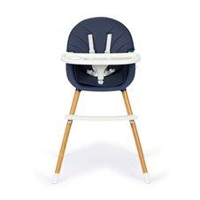 Maitinimo kėdutė Eko žaislai 2in1