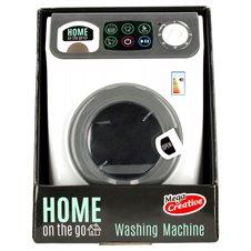 Skalbimo mašina MEGACREATIVE Washing Machine 459594