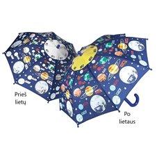 Magiškas skėtis F&R Visata