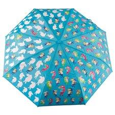 Magiškas skėtis F&R Tukanas