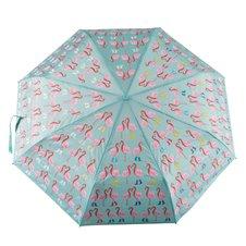 Magiškas skėtis F&R Flamingas