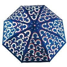 Magiškas skėtis F&R Vaivorykštė