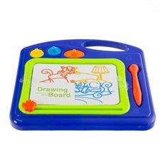 Piešimo lenta Euro Vaikas Drawing Board