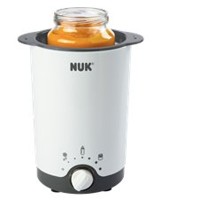Termo šildytuvas NUK 3in1 256377