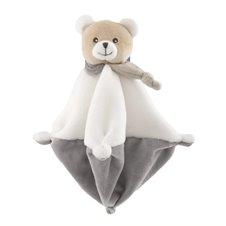 Pliušinis migdukas CHICCO My Sweet Doudou Bear 097685