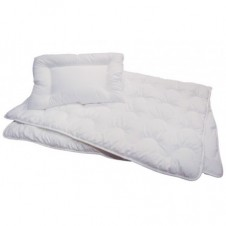 Одеяло И Подушка Traumeland Märchenweich