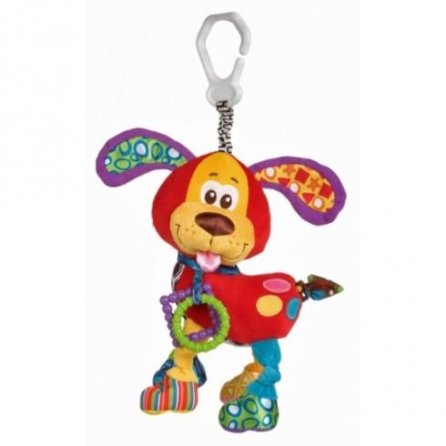 Edukacinis žaisliukas PLayGro toy box 0181200