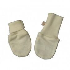 Перчатки Lorita 590