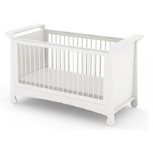 Кроватка Pinio Parole 140X70