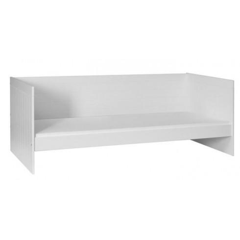 Кровать Pinio Royal 200X90
