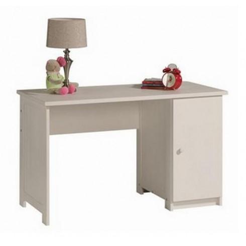 Rašomasis stalas Pinio