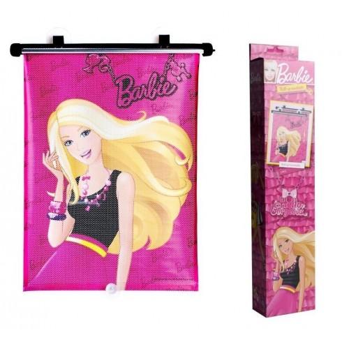 Apsaugos nuo saulės Bam Bam Barbie 280999