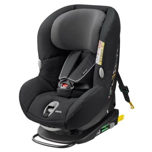 Automobilinė saugos kėdutė Maxi Cosi Milofix 0-18kg