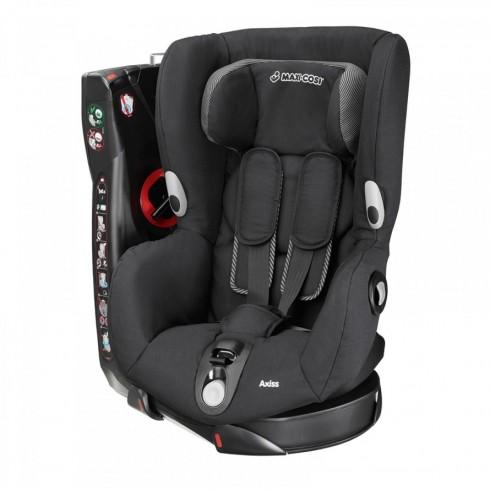 Automobilinė saugos kėdutė Maxi Cosi Axiss 9-18kg