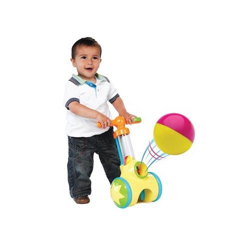 Žaislas Tomy Šauk ir pagauk 71161