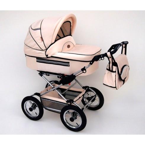 Universalus vežimėlis Baby Fashion Fanari