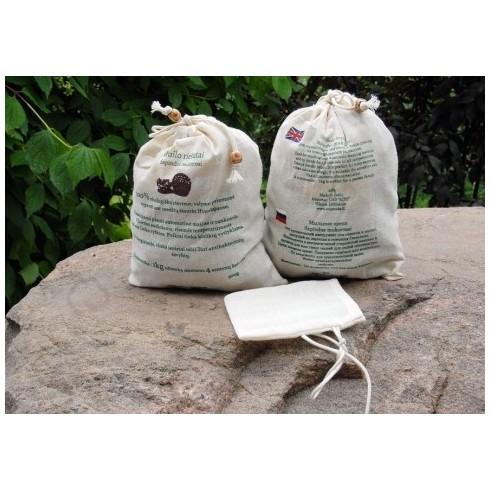 Мыльные Орехи (500G)
